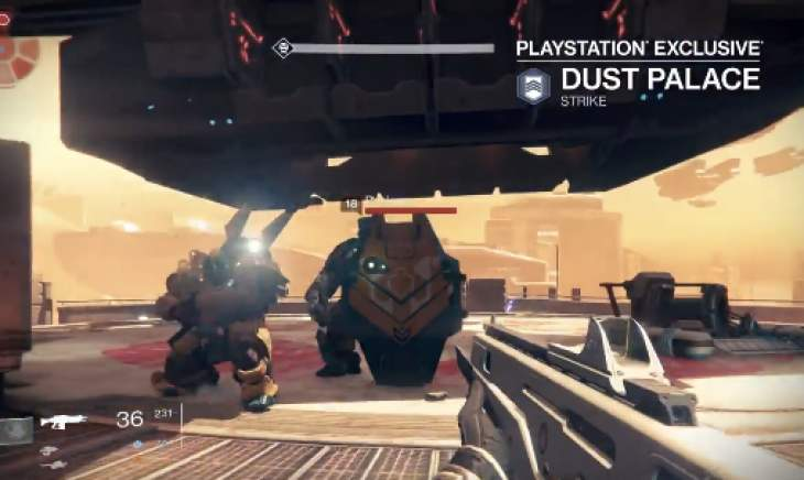 destiny-dust-palace-strike-exclusive