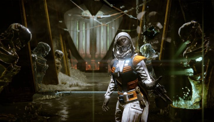 destiny-essence-of-darkness-quest