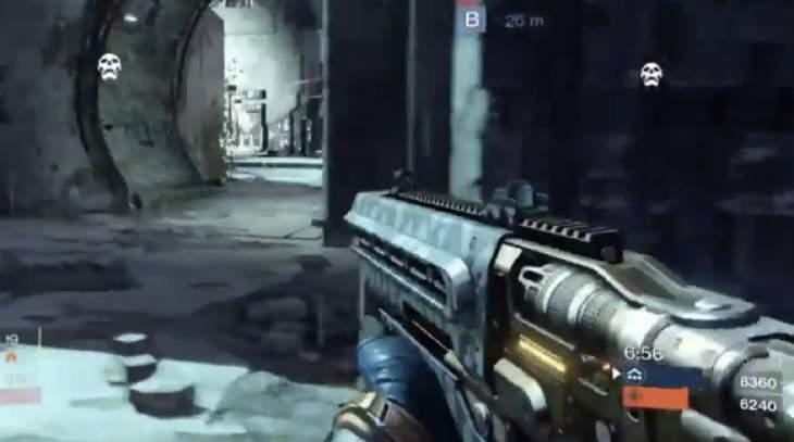 destiny-fusion-rifle
