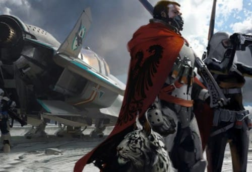 destiny-gameplay-at-e3-2013