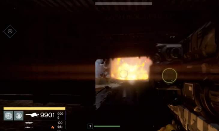destiny-hack-infinite-ammo