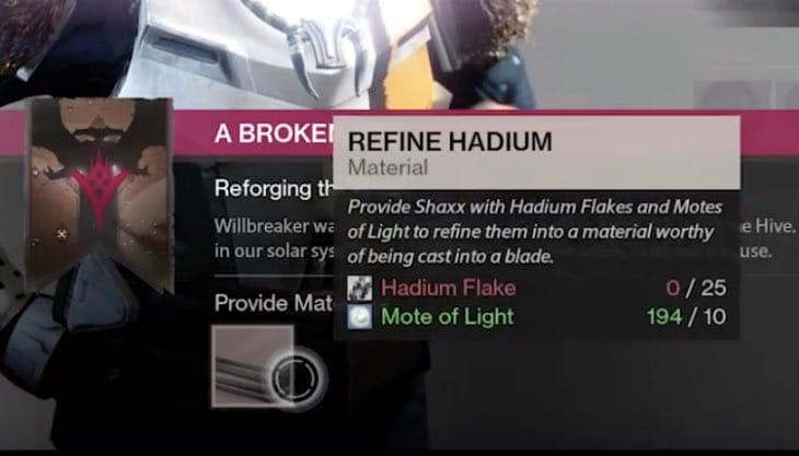 destiny-hadium-flakes