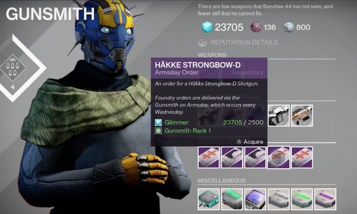 destiny-hakke-strongbow-d-review