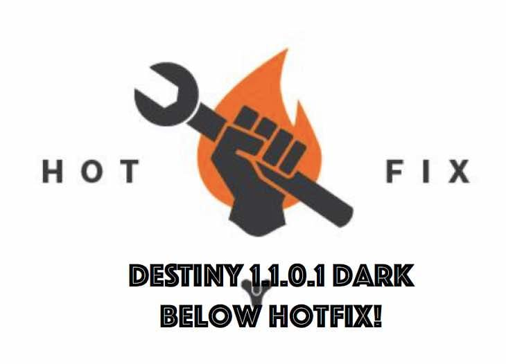 destiny-hotfix-dark-below