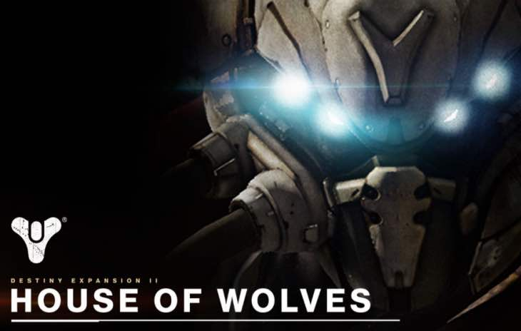 destiny-house-of-wolves-dlc-expansion