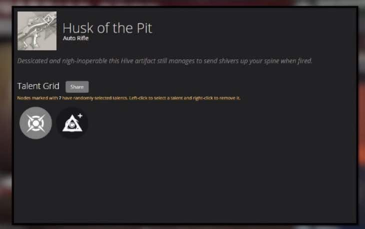 destiny-husk-of-the-pit-upgrade