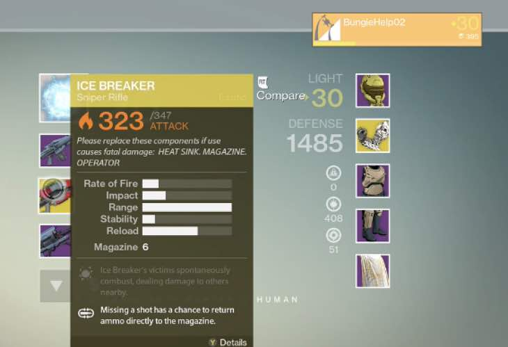 destiny-ice-breaker-347-attack