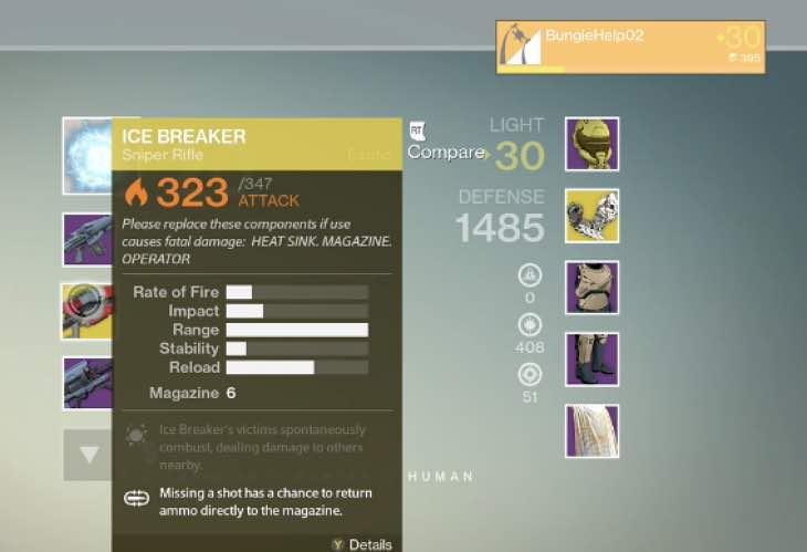 destiny-ice-breaker-347-attack