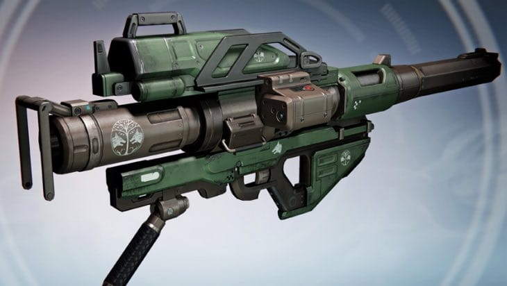 destiny-iron-banner-april-2016