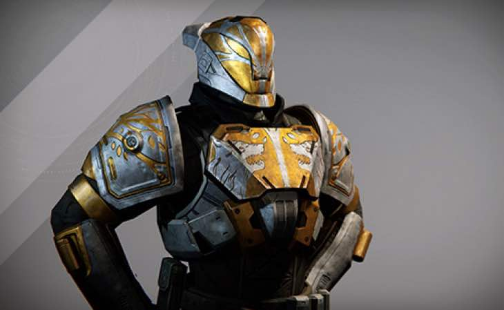 destiny-iron-banner-december-2014
