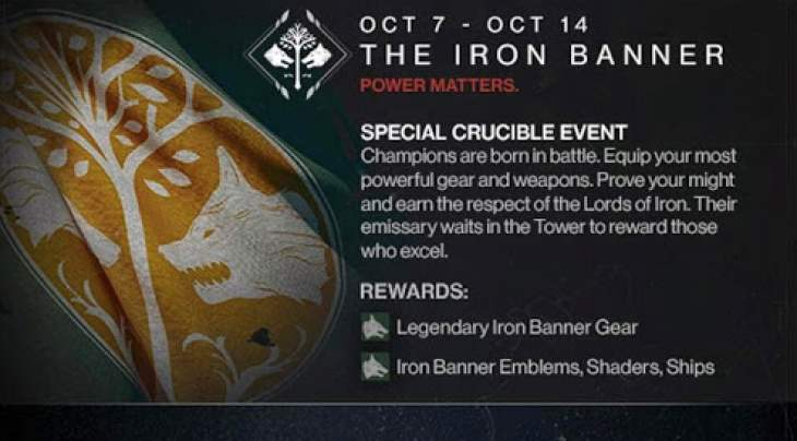 destiny-iron-banner-event