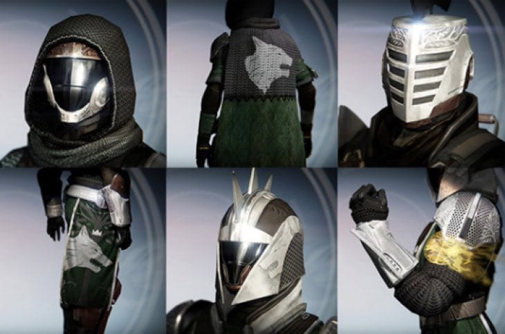 destiny-iron-banner-jan-2016-gear