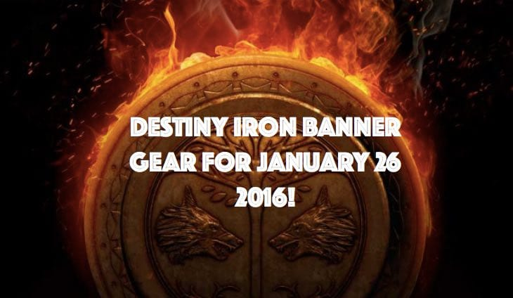 destiny-iron-banner