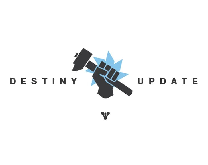 destiny-june-ps4-update