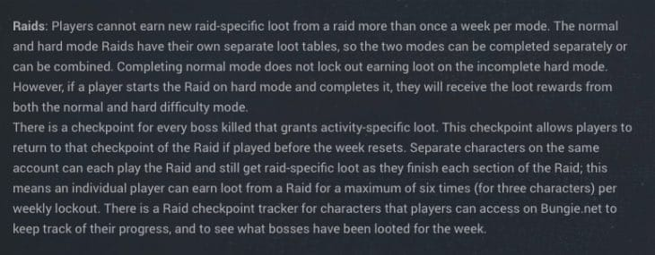 destiny-kings-fall-hard-mode-loot