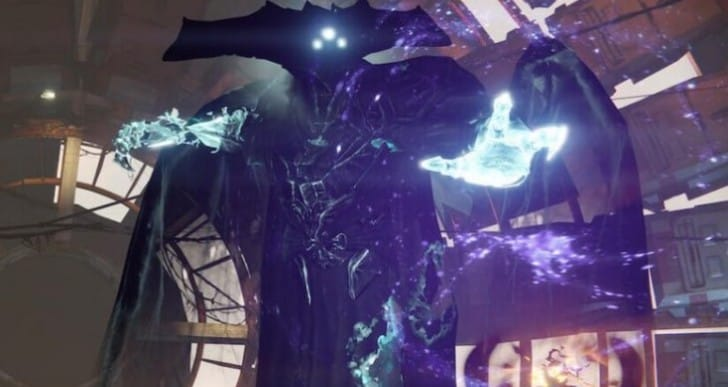 Destiny hard mode King's Fall release time zones
