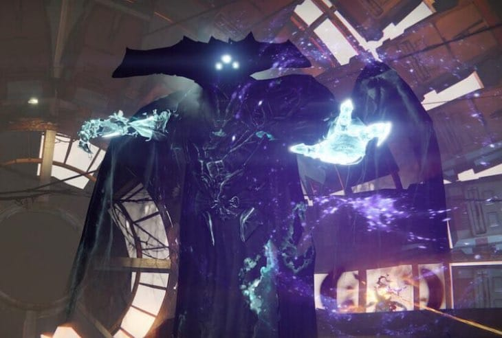 Kings Auto Sales >> Destiny 2.1.0 patch notes for Titans early – Product Reviews Net
