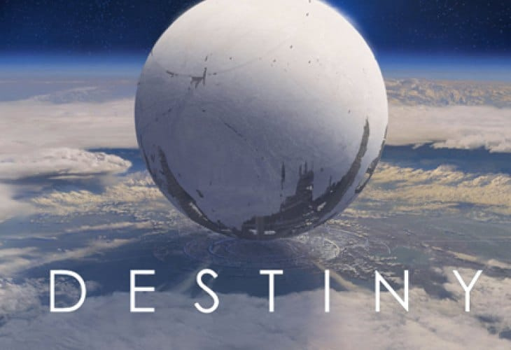 destiny-launch-date-worldwide