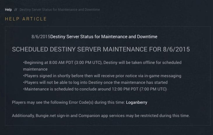 destiny-maintenance-aug-6-loganberry