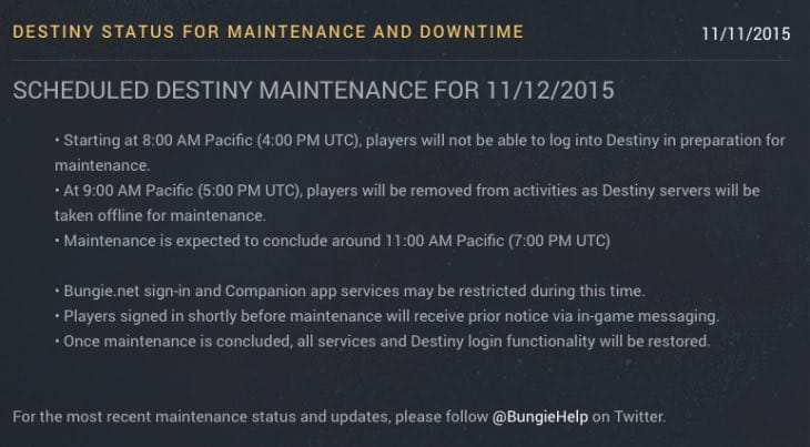 destiny-maintenance-november-11-2015