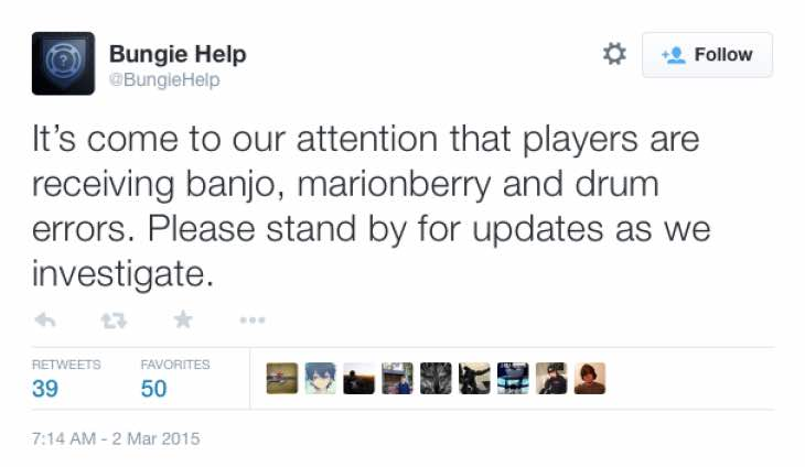 destiny-marionberry-banjo-errors