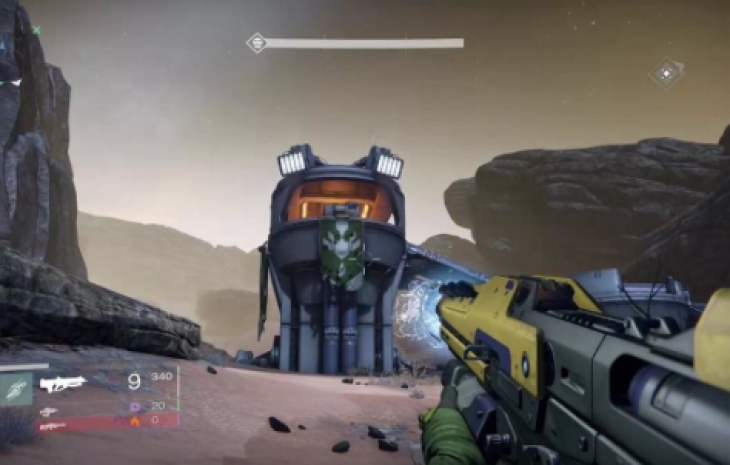 destiny-master-chief-location