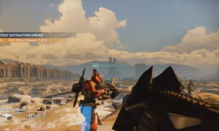 destiny-murmur-legendary-review