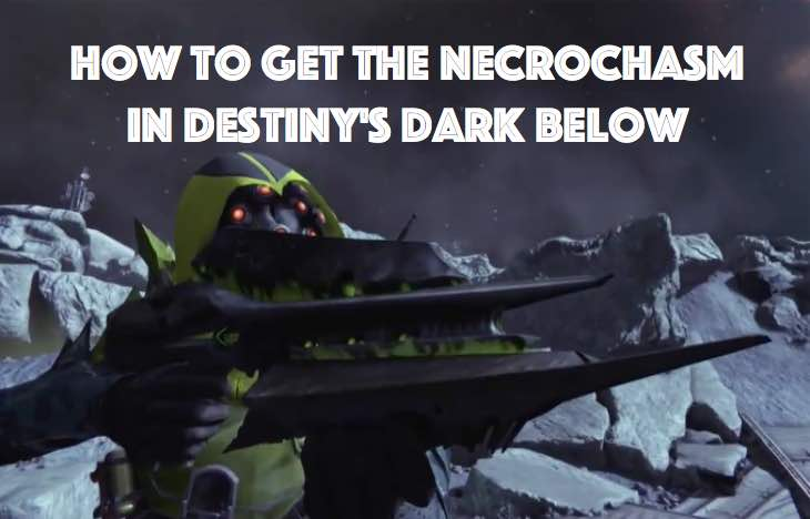 destiny-necrochasm-upgrade
