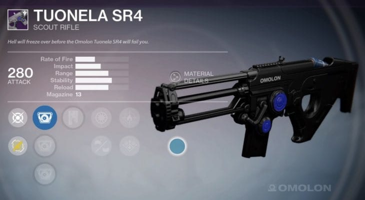 destiny-omolon-tuonela-sr4-review
