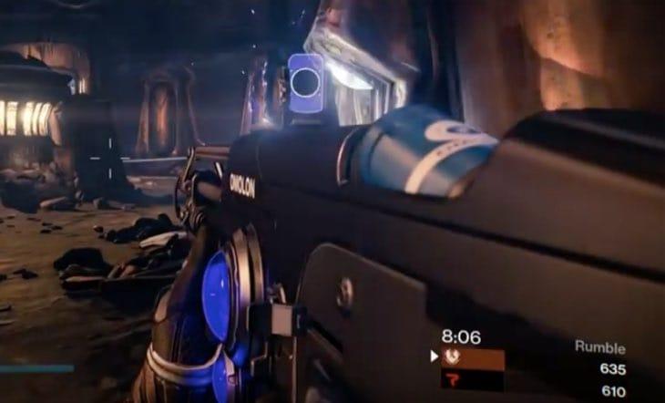 destiny-omolon-tuonela-sr4-scout-rifle