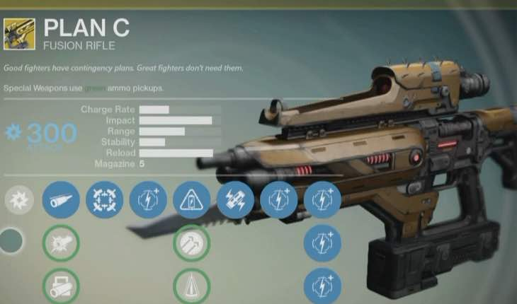 destiny-plan-c-vs-pocket-infinity-review