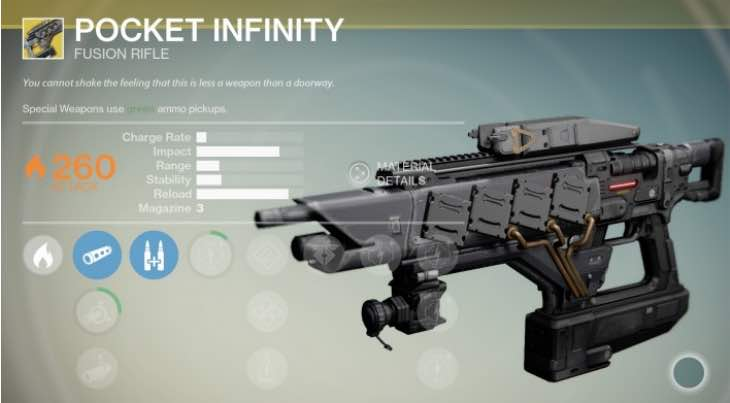 destiny-pocket-infinity-vs-plan-c
