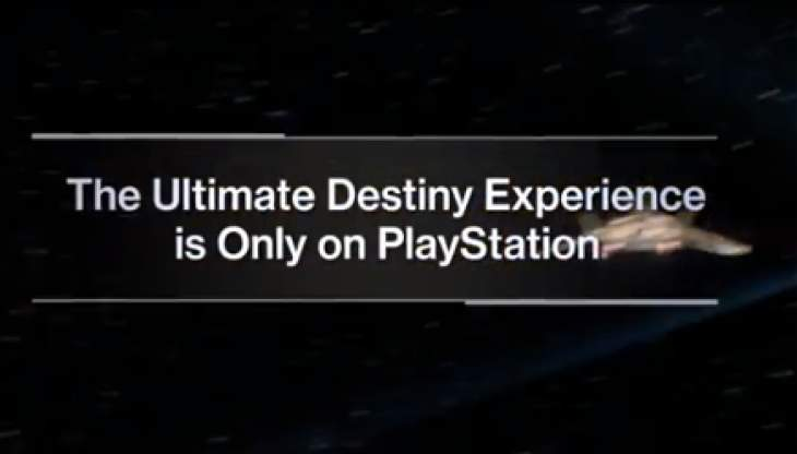 destiny-ps4-ps3-exclusives-vs-xbox