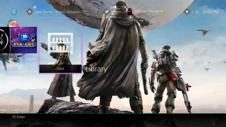destiny-ps4-theme-missing