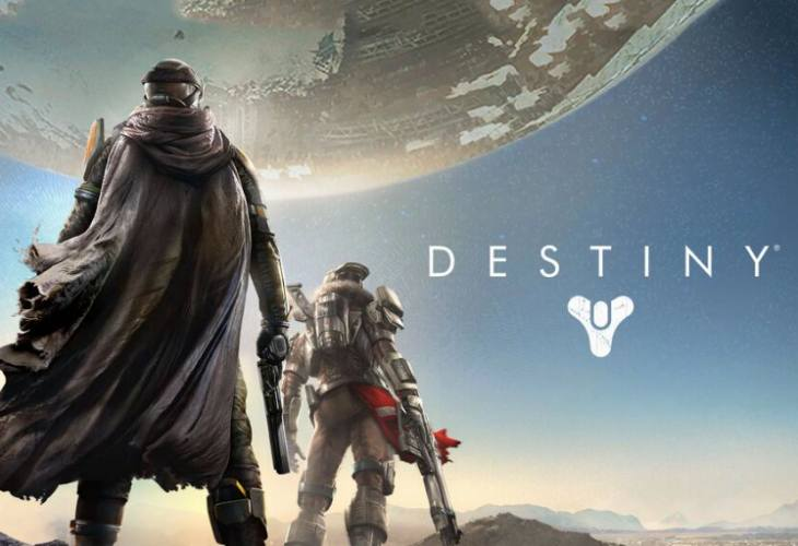 destiny-ps4-vs-xbox-one-exclusives