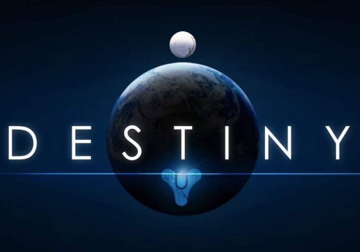destiny-ps4-xbox-one-file-size