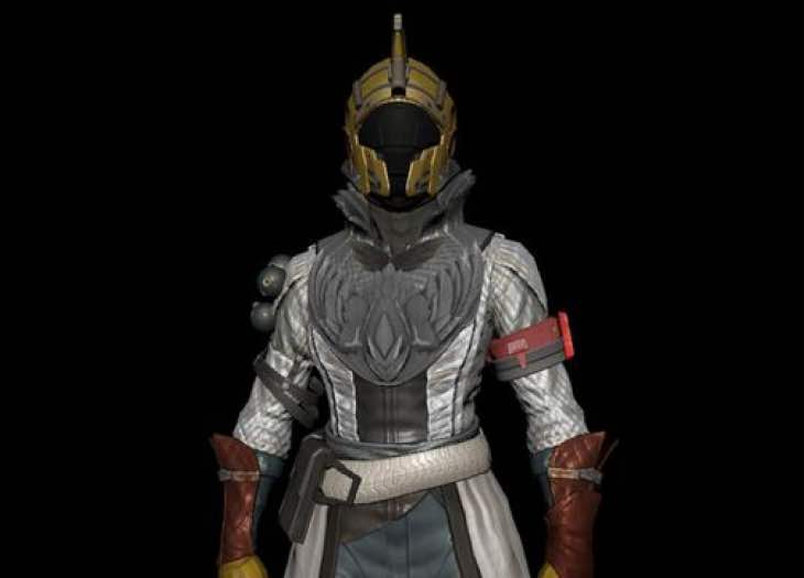 destiny-purifier-robes-review