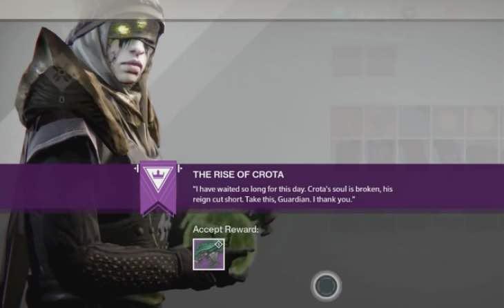 destiny-rise-of-crota-quest-for-murmur