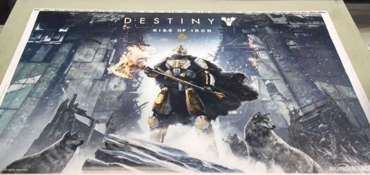 destiny-rise-of-iron-dlc-release-date