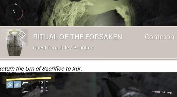 destiny-ritual-of-the-forsaken