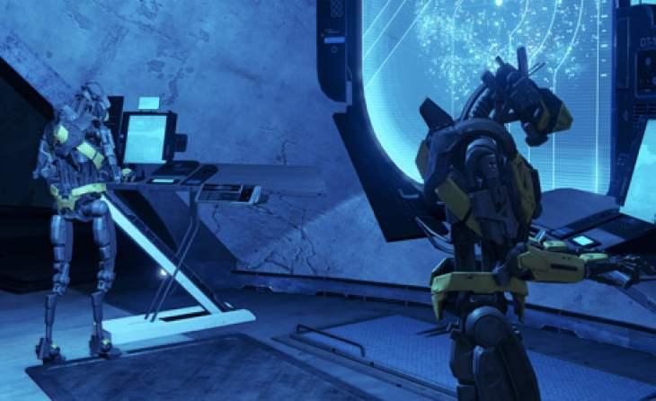destiny-server-update-october-2014