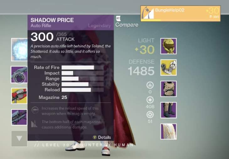 destiny-shadow-price-365-attack