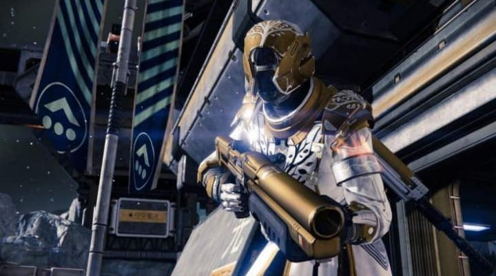 Destiny preview for April 14, 2015 update notes