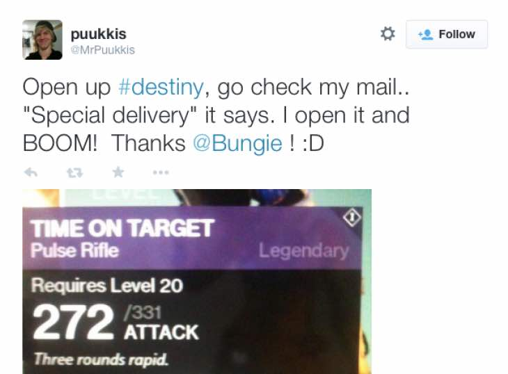 destiny-special-delivery-package