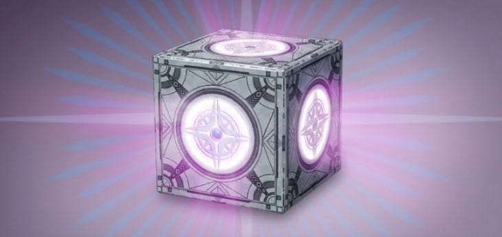 destiny-sterling-treasure-box-how-to-get