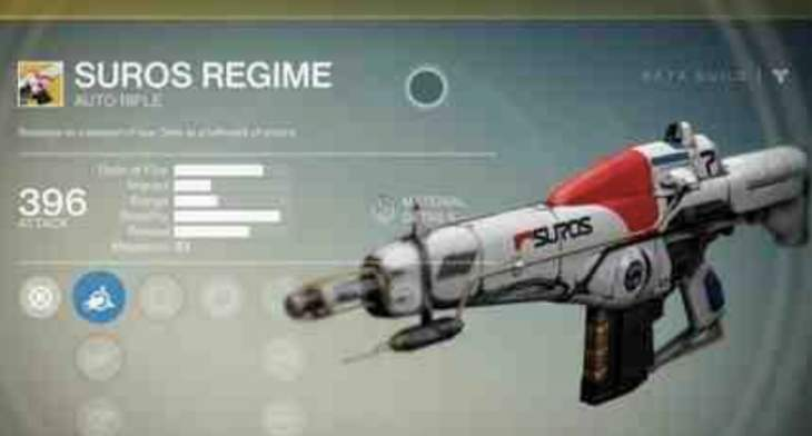destiny-suros-exotic-rifle-xur
