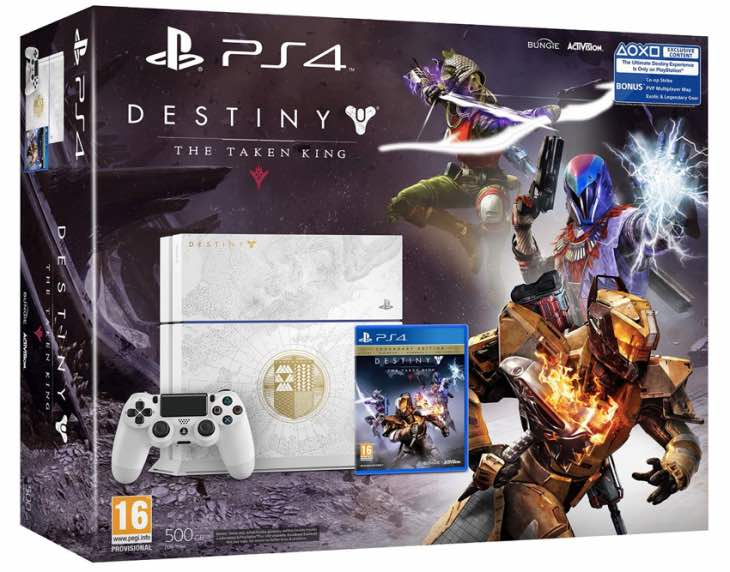 destiny-taken-king-ps4-bundle-gamestop