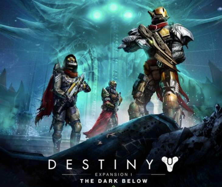 destiny-the-dark-below-expansion