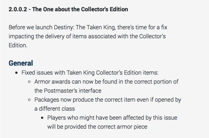 destiny-the-taken-king-update