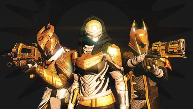 destiny-trials-of-osiris-start-time